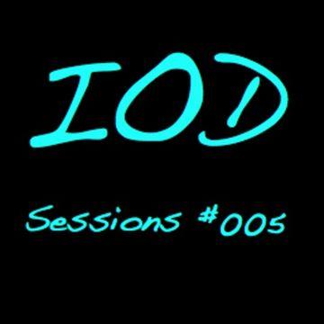 2012-05-31 - Ian O'Donovan - IOD Sessions 005.jpg