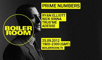 2012-09-25 - Boiler Room - Prime Numbers.jpg