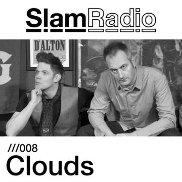 2012-11-22 - Clouds - Slam Radio 008.jpg