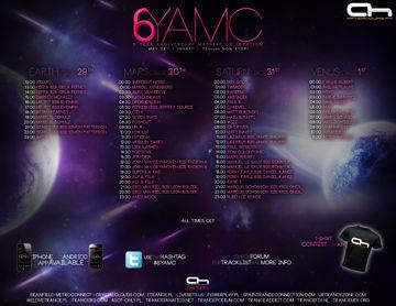 2012 - 6YAMC.jpg