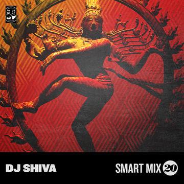 2013-01-31 - DJ Shiva - Smart Mix 20.jpg