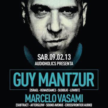 2013-02-09 - Guy Mantzur @ Voodoo Motel, Buenos Aires.jpg