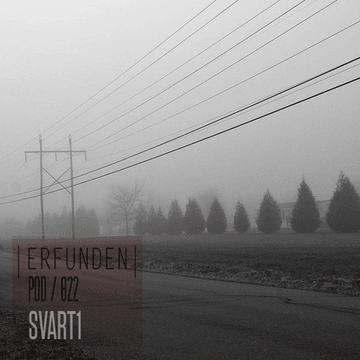 2013-07-19 - Svart1 - Erfunden Podcast 022.png