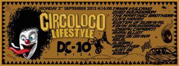 2013-09-02 - Circoloco Lifestyle, DC10 -1.jpg