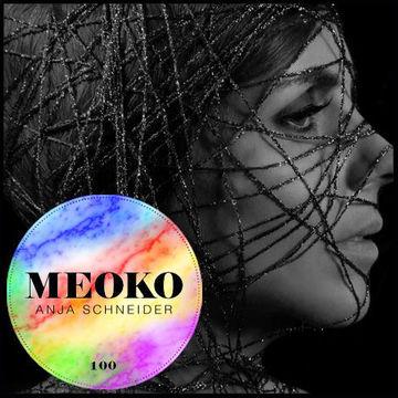 2013-10-21 - Anja Schneider - Meoko Podcast 100.jpg