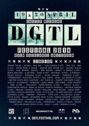 2014-04 - DGTL Festival - Easter Weekend, NDSM Docklands.jpg