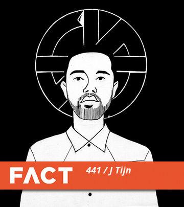 2014-05-14 - J. Tijn - FACT Mix 441.jpg
