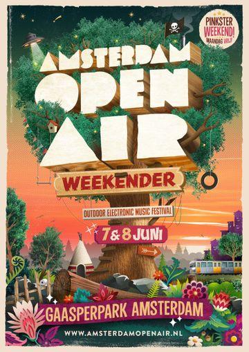2014-06-0X - Amsterdam Open Air.jpg
