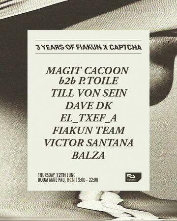 2014-06-12 - 3 Years Of Fiakun x Captcha, Room Mate Pau.jpg