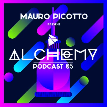 2014-07-01 - Mauro Picotto - Alchemy Podcast 05.jpg
