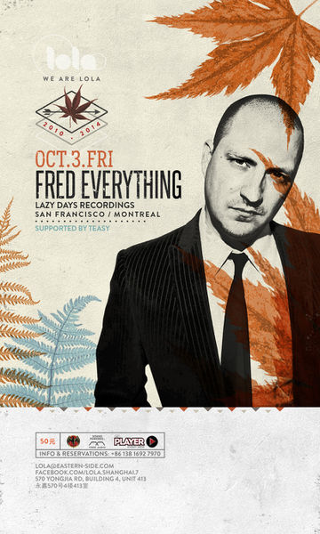 2014-10-03 - Fred Everything @ Lola.jpg