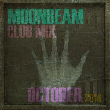 2014-10-15 - Moonbeam - Club Mix (October 2014).jpg