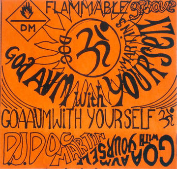 199X - Doc Martin - Goa Aum With Yourself (Flammable Groove) -1.jpg