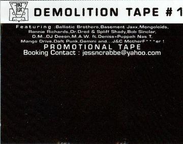 2002 - Jess & Crabbe - Demolition Tape 1-b.jpeg