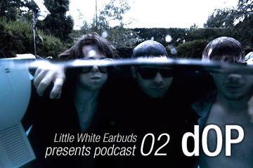 2008-05-01 - dOP - LWE Podcast 02.jpg