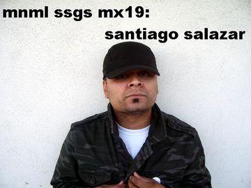 2009-01-17 - Santiago Salazar - mnml ssgs mx19.jpg