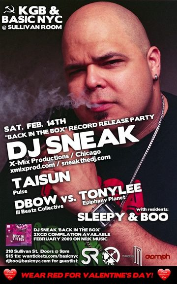 2009-02-14 - DJ Sneak @ Sullivan Room, NYC.jpg