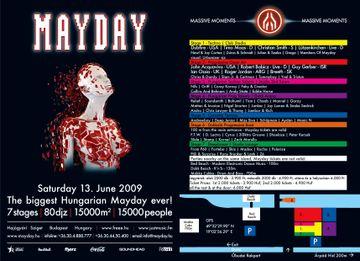2009-06-13 - MayDay - Massive Moments, Hungary -2.jpg