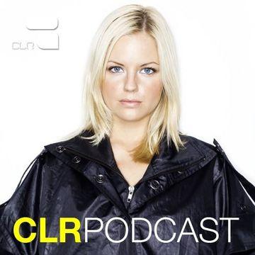 2009-11-02 - Ida Engberg - CLR Podcast 036.jpg
