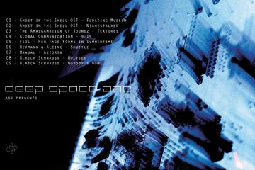 200X - ASC - Deep Space Mix 1.png