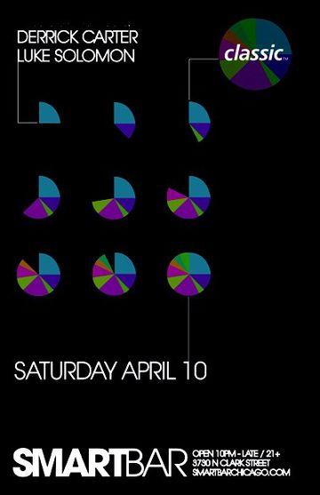 2010-04-10 - Classic, Smart Bar.jpg