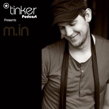 2010-07-16 - M.in - Tinker Podcast.jpg