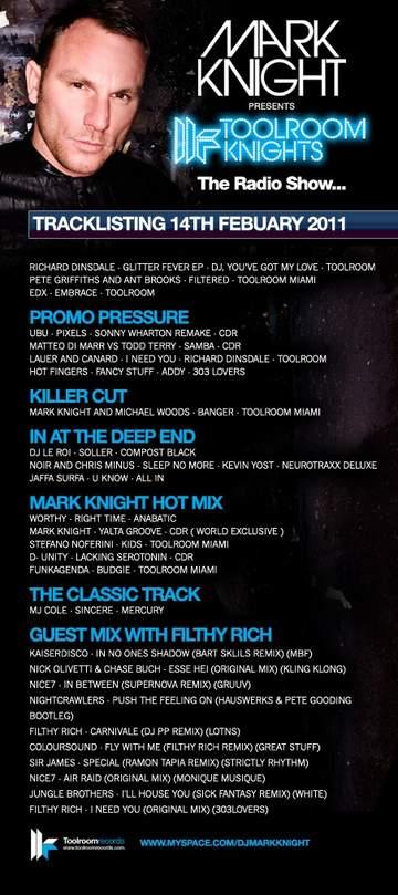 2011-02-14 - Mark Knight, Filthy Rich - Toolroom Knights.jpg