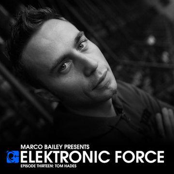 2011-02-24 - Tom Hades - Elektronic Force Podcast 013.jpg