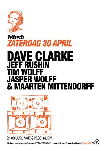 2011-04-30 - Klinch, Melkweg.jpg