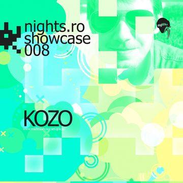 2011-05-04 - Kozo - Nights.ro Showcase 008.jpg