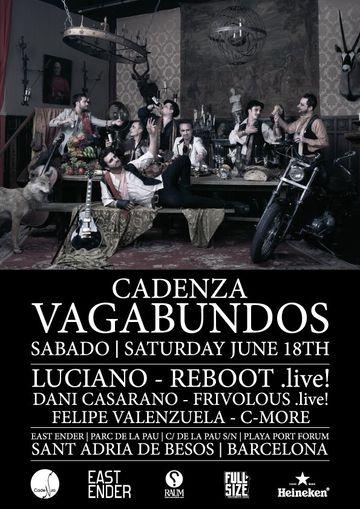 2011-06-18 - Cadenza Vagabundos & 20 Years Planet E, East Ender Park, Sonar.jpg