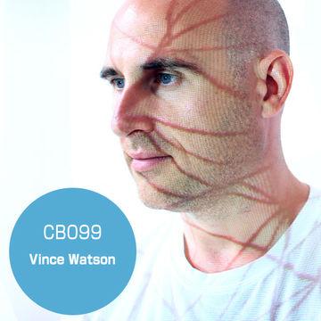 2011-08-22 - Vince Watson - Clubberia Podcast (CB099).jpg