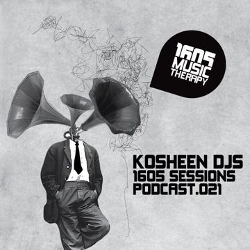 2011-09-01 - Kosheen DJs - 1605 Podcast 021.jpg