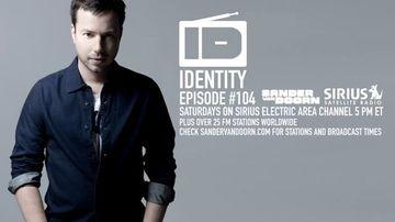 2011-11-19 - Sander van Doorn - Identity 104.jpg