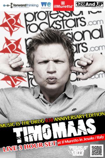 2012-07-22 - Timo Maas - Music Is The Drug 030.jpg