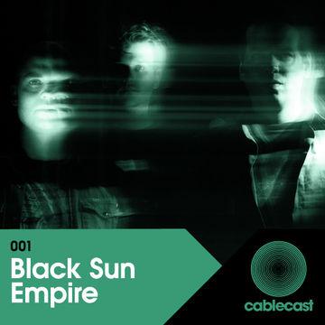 2012-08-31 - Black Sun Empire - Cablecast 001.jpg