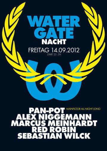 2012-09-14 - Watergate.jpg