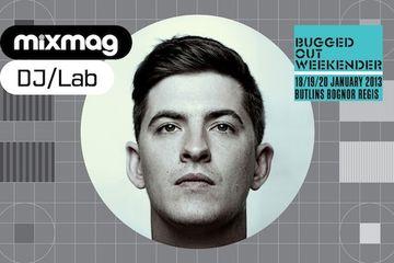 2012-12-14 - Skream @ Mixmag DJ Lab.jpg