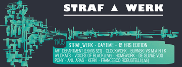 2013-05-11 - Straf Werk, De Overkant -1.png