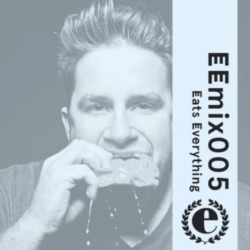 2013-06-07 - Eats Everything - Eastern Electrics Mix (EEmix005).png