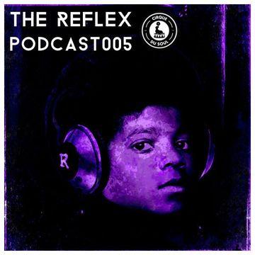 2013-10-16 - The Reflex - Cirque Du Soul 005.jpg