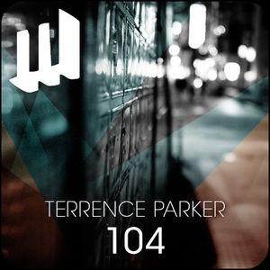 2013-11-14 - Terrence Parker - Melbourne Deepcast 104.jpg