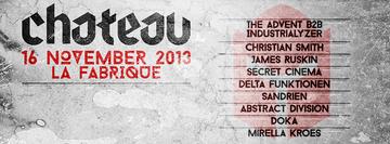 2013-11-16 - Chateau Techno - La Fabrique.png
