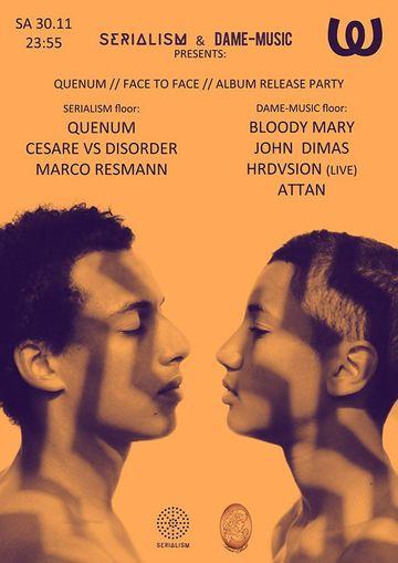 2013-11-30 - Serialism vs Dame-Music, Watergate.jpg