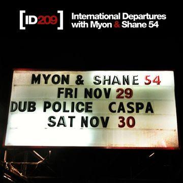 2013-12-02 - Myon & Shane 54 - International Departures 209.jpg