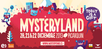 2013-12-2X - Mysteryland.png