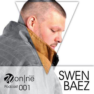 2014-01-10 - Swen Beaz - WONNEmusik Podcast 001.jpg