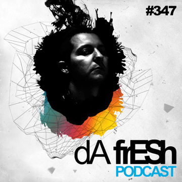 2014-01-20 - Da Fresh - Da Fresh Podcast 347.png