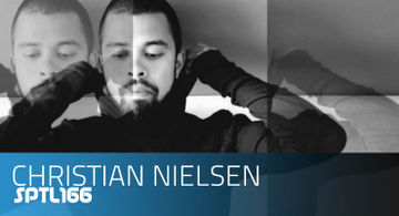 2014-04-17 - Christian Nielsen - Ibiza Spotlight Podcast (SPTL166).jpg