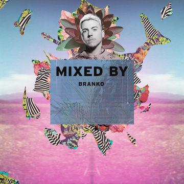 2014-04-21 - Branko - Mixed By.jpg
